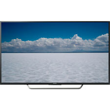 Sony 49 Inch 4K UHD Motionflow XR 240 HDR Android Smart TV/ 4 HDMI | XBR49X700D
