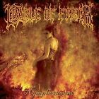 Nymphetamine [PA] by Cradle of Filth (CD, Sep-2004, 2 Discs, Roadrunner Records)