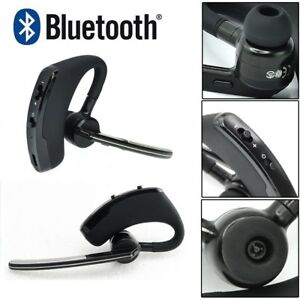 Stereo-Bluetooth-Hands-Free-Wireless-Headset-Earphone-Earpiece-for-Mobile-Phone