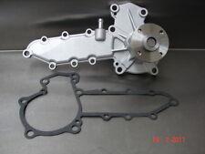 KUBOTA Pompa Acqua V2003 Turbo 1g730-73032 (RANSOMES TORO AUSA combi-lift)