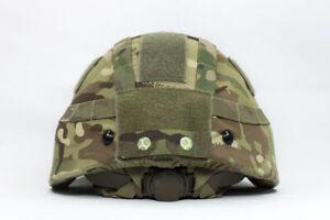 New-Tactical-CYFLECT-cats-eyes-Military-VIRTUS-Lumineyes