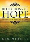 Reflections of Hope by Ken Merrill (Paperback / softback, 2015)