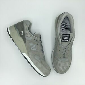 Details about SALE NEW BALANCE 999 M999 ML999MG ELITE WANTED PACK GREY SIZE  12 BRAND NEW