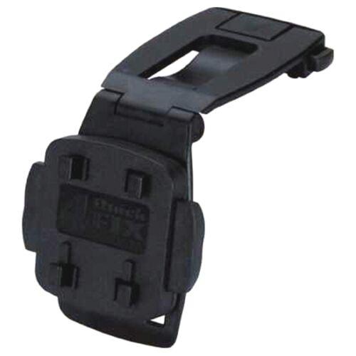 Juez mochila correa clip correa clip on soporte para dispositivos teasi