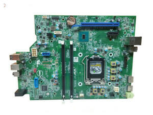 Dell-Optiplex-3040-SFF-Desktop-Motherboard-LGA-1151-DDR3-5XGC8-05XGC8