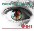 Oog [Slipcase] * by Casey Driessen (CD, May-2009, Red Shoe Records)