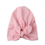 Baby-Toddler-Girls-Kids-Bunny-Rabbit-Bow-Knot-Turban-Headband-Hair-Band-Headwrap thumbnail 71
