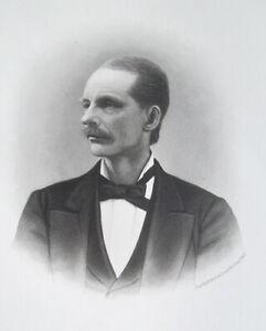 JOHN-BENSLEY-Chicago-Grain-Dealer-Live-Stock-Trader-1876-Portrait-Print