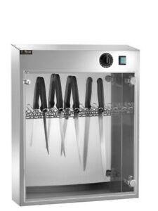 Esteriliza-esterilizador-de-cuchillos-restaurante-14-cuchillas-RS1884