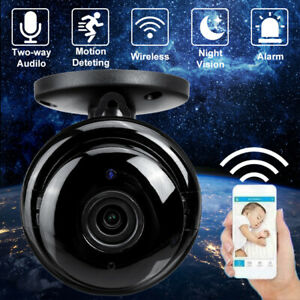 V380-Camera-Wifi-1080P-HD-Wireless-Infrared-Night-Vision-Motion-Home-Security-D