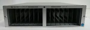Apple-Xserve-Raid-A1009-Array-Enclosure-2-ea-CA1009-2-ea-A1037-5F4-31-JK