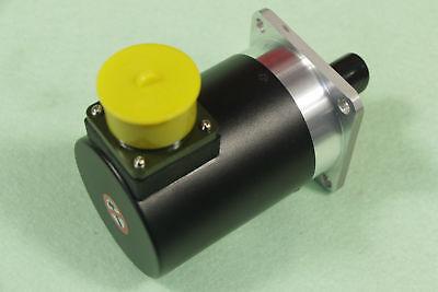 1PCS KURODA A86L-0027-0001 #002 Main Shaft Encoder New
