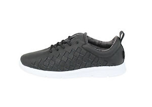 3a3eed28f1 Vans OTW Men s Tesella Marble Black   White Sneakers VN-0VOAFHV size ...
