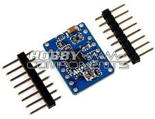 **Hobby Components UK** A4988 StepStick Compatible Stepper Module