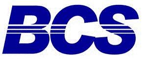 BCS Phones