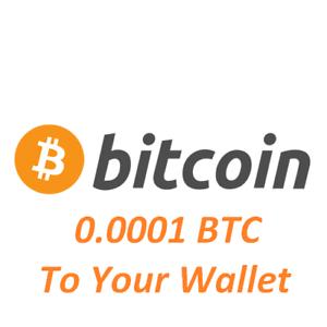 bitcoin x2 cum să tranzacționați futures bitcoin cme