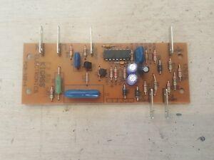 Stoves-Efa600h-cooling-fan-over-run-pcb-17676