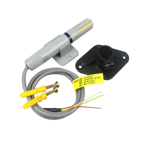 Calibrated Digital Signal Output AM2305 Temperature and Humidity Sensor