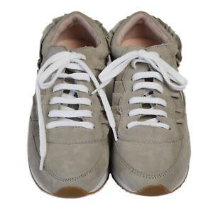 kate spade fariah sneakers