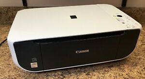CANON PIXMA MP190 PRINTER WINDOWS 7 DRIVERS DOWNLOAD