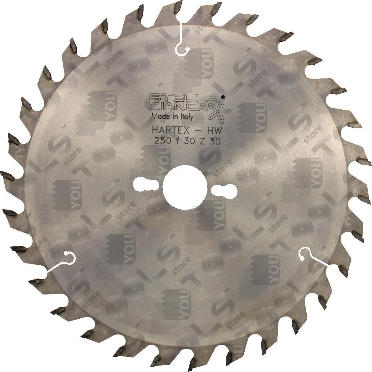 Seghe circolari Hartex HW per stazionarie macchine stazionarie per 7b6303