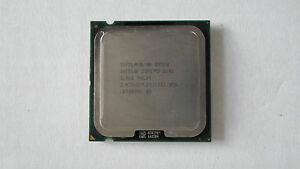 Intel-Core-2-quad-q9550-zocalo-775