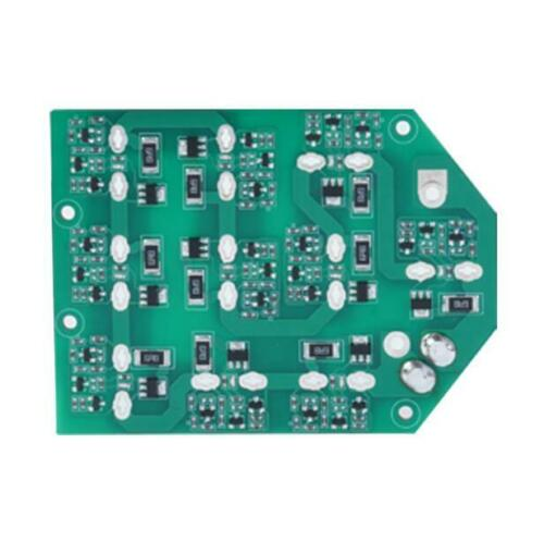 10S 2.7V 15F 25F 30F 50F 100F 120F Super Capacitor Protection Board With Balance