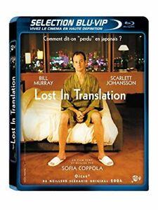 Lost-in-Translation-Blu-Ray-2003-de-Sofia-Coppola-avec-Scarlett-Johansson