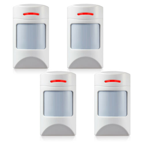 KERUI W20 WiFi GSM SMS RFID Wireless Home Security Alarm System Accessories Lot
