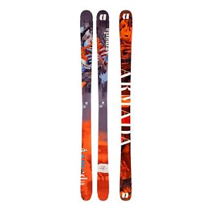 Sci-Ski-Freestyle-Park-All-Mountain-ARMADA-ARV-86-only-ski-stagione-2019-2020