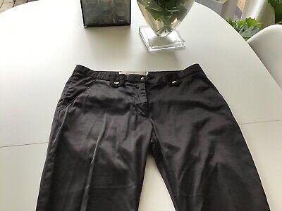 Munthe Simonsen | DBA billige bukser til kvinder
