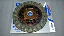 New Exedy CLUTCH DISK DISC for MAZDA RX8 03-08 SE3P 5MT 13B Renesis SE3P