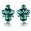 Fashion-Charm-Women-Jewelry-Rhinestone-Crystal-Resin-Ear-Stud-Eardrop-Earring thumbnail 54