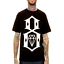 IMPORTED FROM USA REBEL EIGHT STANDARD ISSUE T-SHIRT TEE AUTHENTIC REBEL8