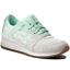 Indexbild 1 - Asics Damen Gel Lyte III Sneaker grau mint h7f9n