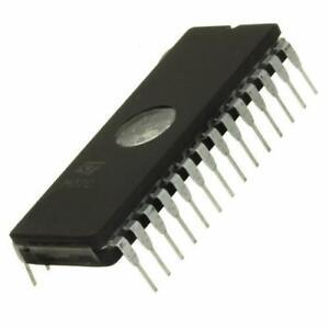 Power-Chip-for-BMW-R1100-R1150-R1200-GS-RT-R-S-RS-C-performance