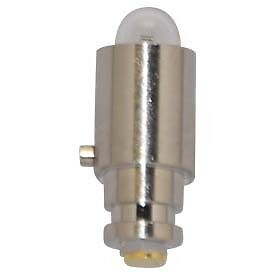 REPLACEMENT BULB FOR WELCH ALLYN 03900, 3900, 11100, 11110, 11150, 11200, 12810