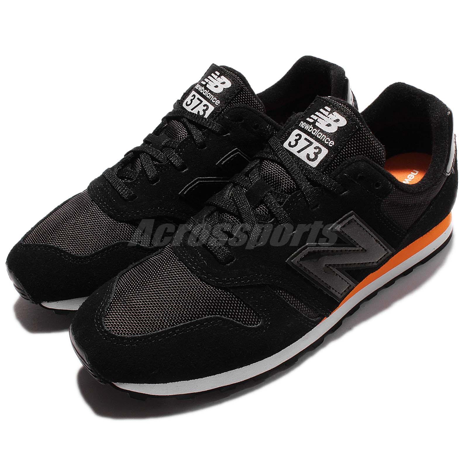 New  Balance ml373mb cortos zapatillas Lifestyle cortos ml373mb ocio zapatillas cortos 0fad42