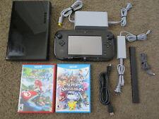 Nintendo Yoshi Edition Wii Remote Plus Rvlapnwc for sale