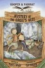 Mystery of the Eagle's Nest by Tamra Wight, Carl Dirocco (Paperback / softback, 2014)