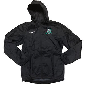 7b94b4ddcda2 Image is loading Nike-Men-039-s-Team-Sideline-Rain-Soccer-