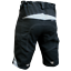 Indexbild 2 - Cycling Shorts Berkner RAYAN Men's Double-layer Cycling Shorts Bike Gear Black