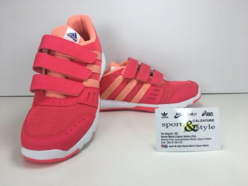 Star 5 2 Adidas Essential 3 Af3928 38 Scarpe Performance Sneakers 2 1 Uk N 2cf PHwFqX