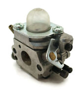 Carburetor Carb For Zama C1u-k78 Echo A021000943 Leaf Power Blowers Shred N Vac