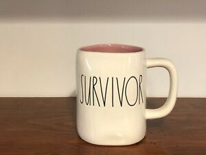 Rae-Dunn-Artisan-Collection-By-Magenta-SURVIVOR-Pink-Interior-Ivory-Mug