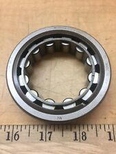 Rexnord Corporation Link-Belt Bearing M1205TV