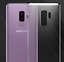For-Samsung-Note-9-S9-S8-Accessory-Magnetic-Adsorption-Tempered-Glass-Case-Cover thumbnail 22