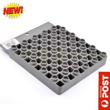 Light Gray NEW MTM LT-50-43 Compact Universal Loading Tray