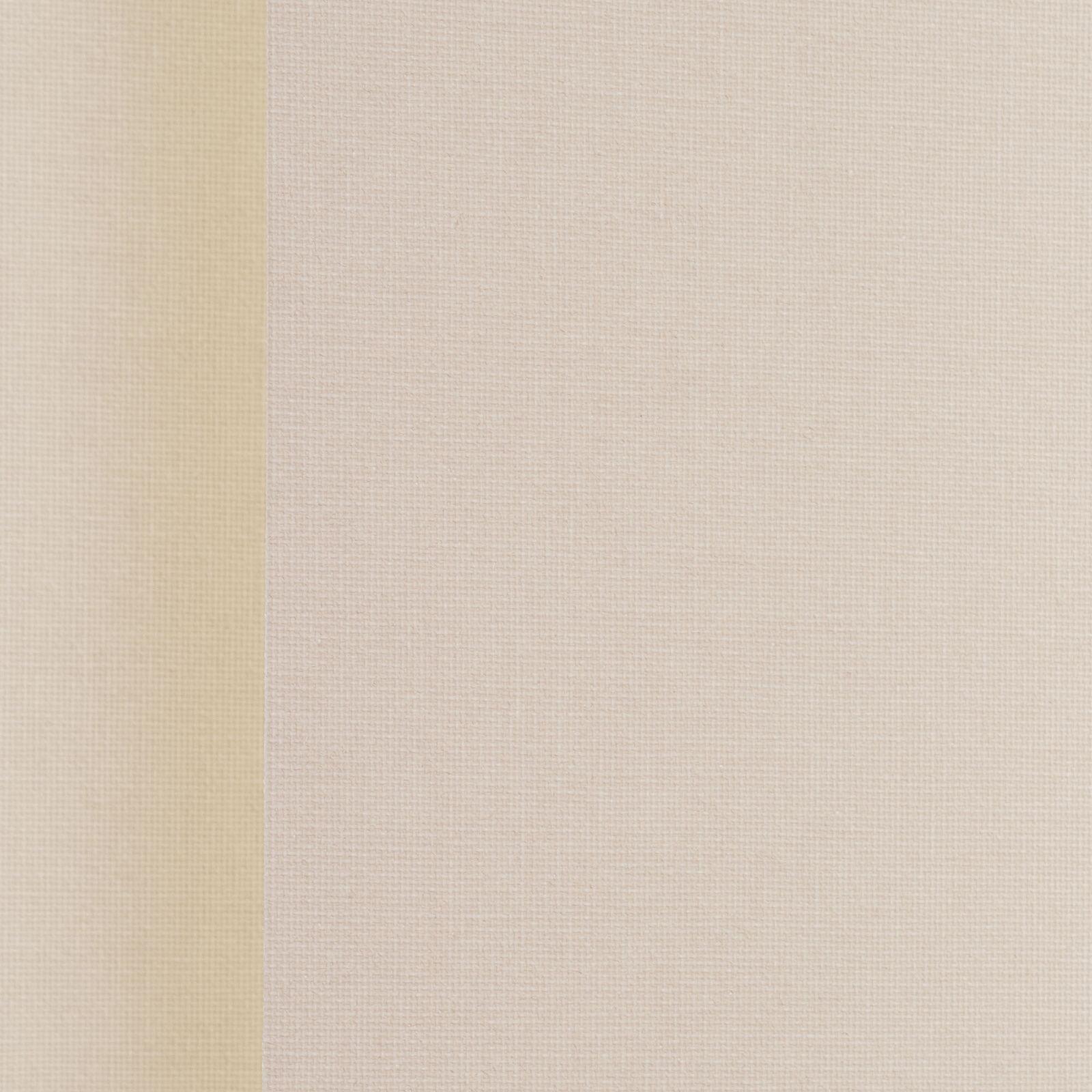 LIEDECO Grünikal-Lamellenanlage Perlreflex, 127 mm Lamellen, lichtdurchlässig, lichtdurchlässig, lichtdurchlässig, F 05ae7a
