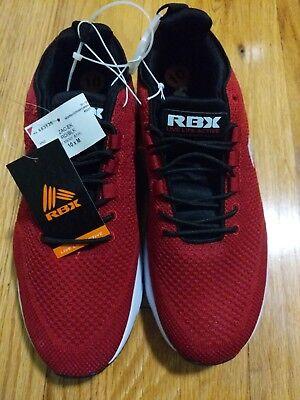 RBX Men Shoes | eBay